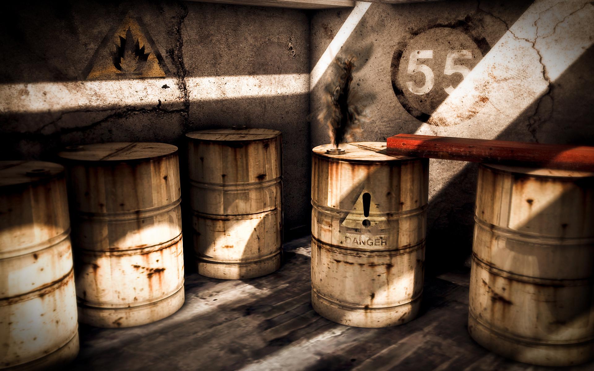 315015_benzin_-kerosin_-neft_1920x1200_(www.GdeFon.ru)