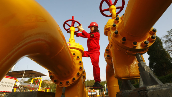china-shale-gaz.si